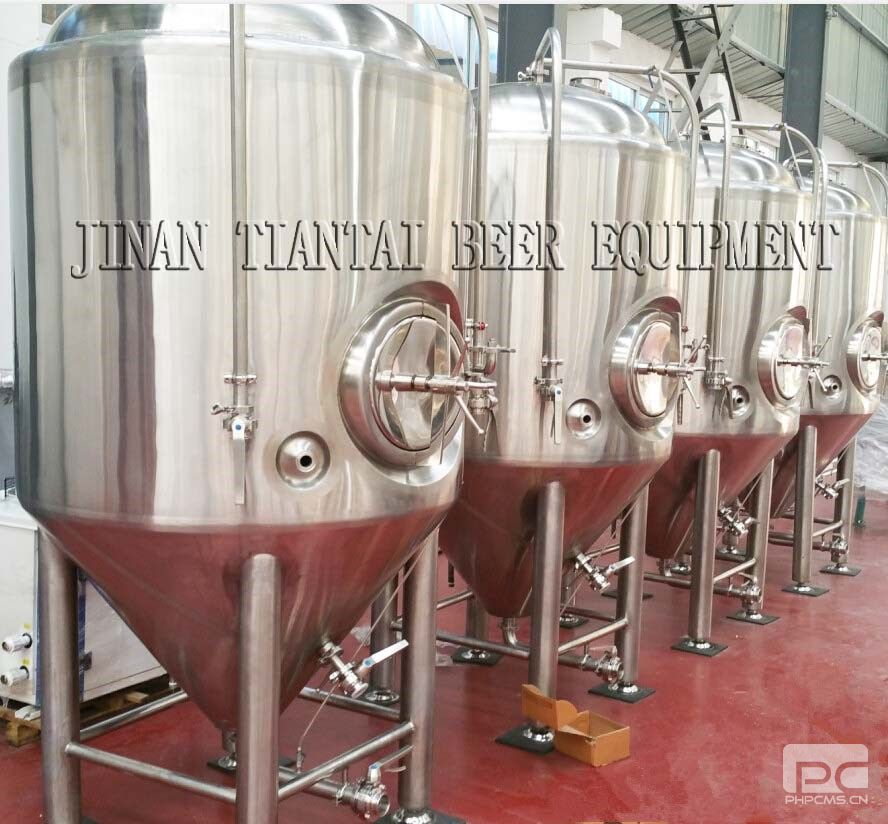 fermenter 1