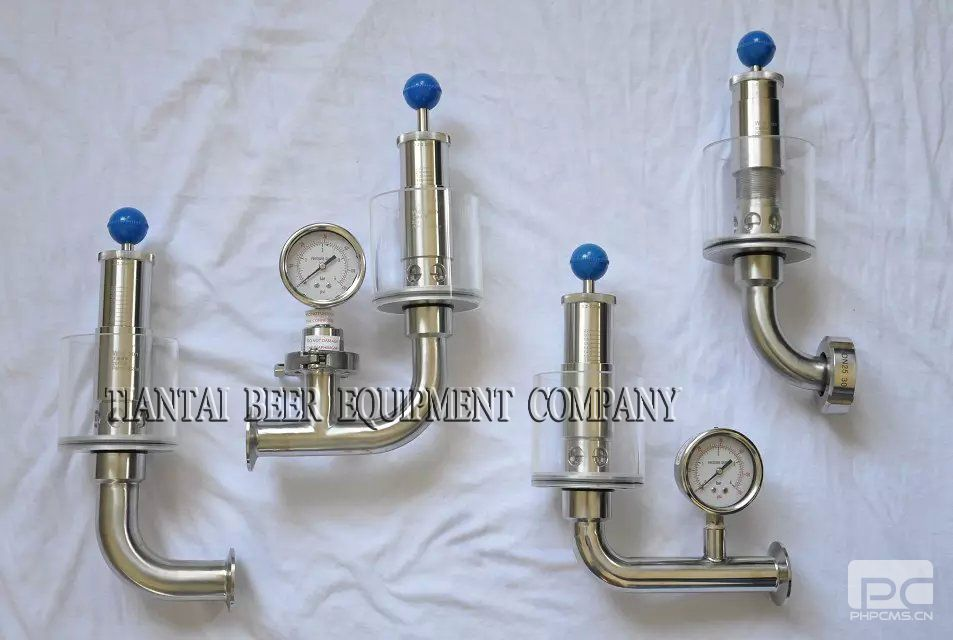 Brewing Auxiliary Unit Boiler Ro For Sale Brewing